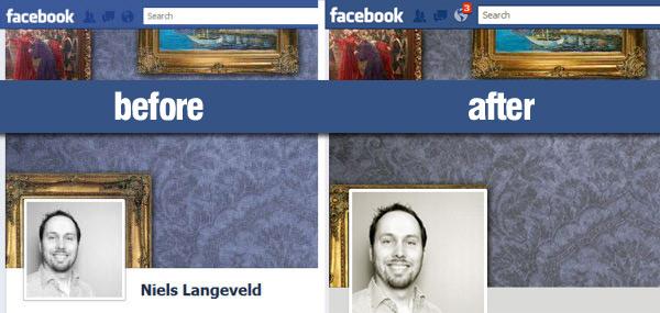 Updated Blottermonkey S Facebook Timeline Cover Art Design Template